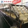 湖南长沙腐竹机械设备图片 大型腐竹机器价格 腐竹机厂家视频