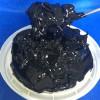 超导电润滑脂 导电硅脂