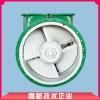 900口径夹板式氟材轴流泵衬氟轴流泵