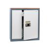 国保 指纹锁保密柜Z168-V1指纹锁文件柜