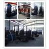 化工厂沉淀池渣浆泵,杂质泵,泥浆泵
