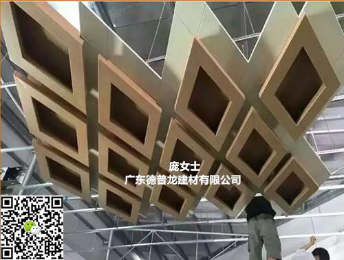 铝板74_副本