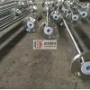 衬PTFE复合管道/生产厂家/优异性能/耐腐蚀性能