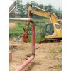 大量供应环保设备液压泥浆泵,排泥泵,渣浆泵