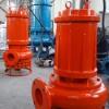 140热水高耐磨粉浆泵,渣浆泵,混浆泵厂家直销
