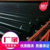 热浸塑钢管 涂塑管100厂家直销 品质保障使用寿命长