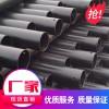 热浸塑电力管 电力管 厂家直销穿线涂塑钢管 热浸钢管