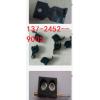 CP7爪子 CP643搬运爪子 CP643轨道顶针 CP6AB针 CP7AB针
