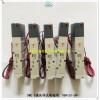 VQ4151-5H1原装SMC5通先导式电磁阀
