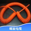 螺旋电缆2