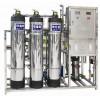 城市冬天供暖锅炉家用洗涤软水机树脂罐全自动软水设备软水过滤器