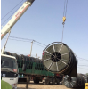 专业生产HDPE硅芯管,PE硅芯管,HDPE硅芯管价格,HDPE梅花管厂家,