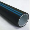 公司生产 硅芯管,PE硅芯管,HDPE硅芯管 欢迎来电咨询