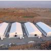 工业篷房 常州安邦篷房 订制仓储篷房 篷房租赁 厂家直销 可定制加工 欢迎来电洽谈