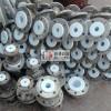 衬四氟复合管道/耐高温性能/结构特点/技术服务