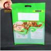 厂家直销 加工定制 调料大料包 特色调味料香料塑料包装袋可定制