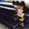 泰安热浸塑钢管厂家直销电力工程专用管