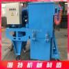 青岛唯特机械专业生产各种型号路面抛丸机。根据多年的生产 积累,产品结构优化,能胜任各种复杂的工作环境。质优价廉,真诚服