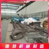 青岛唯特机械专业生产各种型号路面抛丸机,钢桥除锈机,钢管内壁抛丸机。选购欢迎新老客户