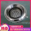 韩泰厨具(多图),木炭烧烤炉原理,木炭烧烤炉