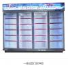 饮料冷藏展示柜 厂家饮料展柜厂家