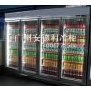 立式冷藏饮料柜 深圳超饮料柜