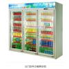 饮料展示冷藏柜 零食饮料柜