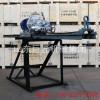 厂家直销KHYD75煤矿用岩石电钻  防爆电钻 探水探瓦斯设备