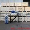 华夏巨匠供应KHYD125岩石电钻 边坡支护钻机 马路穿孔钻机