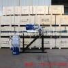 供应KHYD155型防爆电钻 煤矿用岩石电钻  煤矿用探水钻机