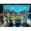 30KG高压冷干机生产厂家 佳洁牌特冷型冷干机