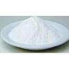 五甲基环戊二烯基三氯化钛12129-06-5