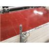 桂林建筑模板优质产品