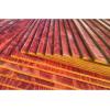 南宁建筑模板优质产品