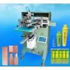 武汉市丝印机厂家荆门市丝网印刷机襄阳圆形曲面滚印机定制