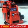 ZLJ-200煤矿用坑道钻机