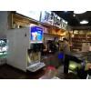 东营可乐机安装汉堡店可乐机安装学校食堂可乐机优惠活动-