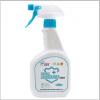 瑞泰奇复合双链季铵盐消毒液 医用环境物体表面杀菌 消毒水代加工