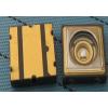 就选它!NCSU033B大功率UVLED硬化行业