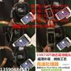 CVK动态大范围镜头cvk750 cvk760 cvk550 cvk730 cvk551