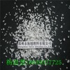 河南郑州海旭磨料厂家直销优质白刚玉砂 金刚砂价格