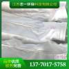 厂家PTFE除尘滤袋厂家直销优质PTFE滤袋直销