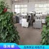 批发旋转式压片机-木炭片成型机价格优惠-品质有保证厂家直销