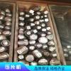 工厂欢迎选购特价供应奶片压片机-钙片压片机-糖果压片机咨询优惠