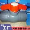 SH牌PVC一体紧密型 厂家直销 1/2-2寸