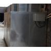 厂矿企业排气系统消音器的原理