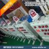 BXM(D)新黎明防爆配电箱 加装防爆声光报警器国标工厂加工定制