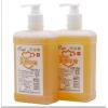 跨境会员 厂家批发天然皂液500ml 纯天然泡沫洗手液 医院专用洗手
