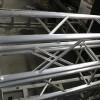 【铭泽】铁桁架|桁架批发|桁架搭建|铁质圆管桁架厂家|圆管桁架|桁架生产铁质圆管桁|铁质桁架|桁架生