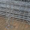 圆管桁架|桁架搭建铁质圆管桁架铁桁架厂家|【铭泽】铁桁架|铁质桁架|铁质圆管桁架厂|桁架批发|桁架生